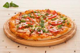 рестораны 4 этаж блюда пицца
