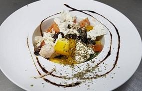 торт выпечка сладости на заказ пирожные десерт панорама кафе кафетерий цум трк каменское