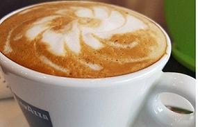 кофе американо беладжио